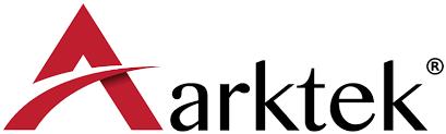 Arktek Group Property Services