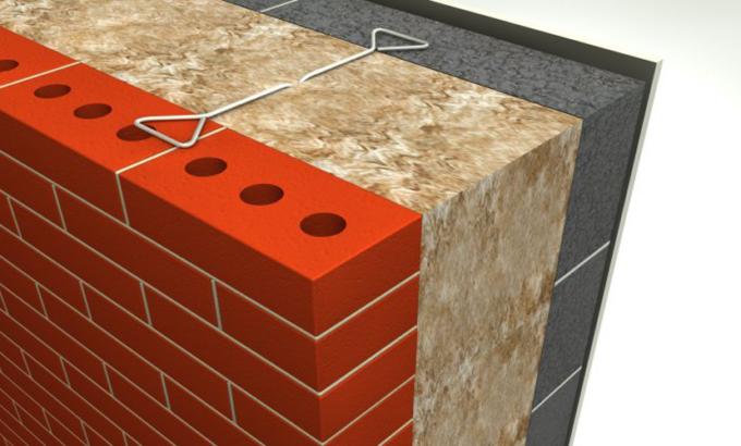 Home Insulation Scheme Must Guarantee High Quality Work