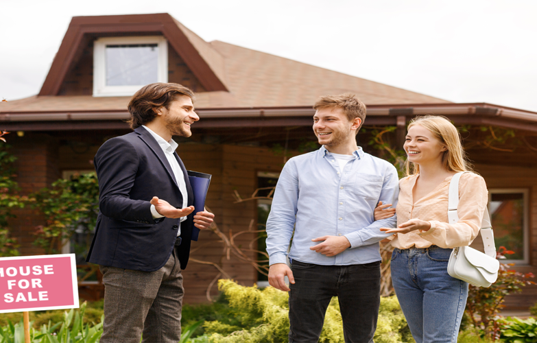 Preparing for a Viewing of Your Property