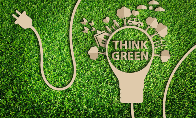 Quality Assurance at Heart of Green Homes Grants