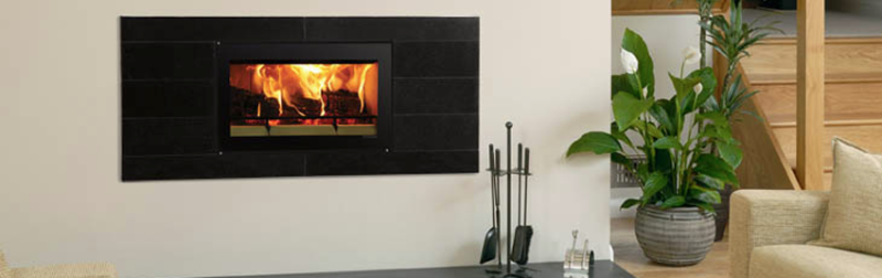 Searching for Electric Fires for The Home