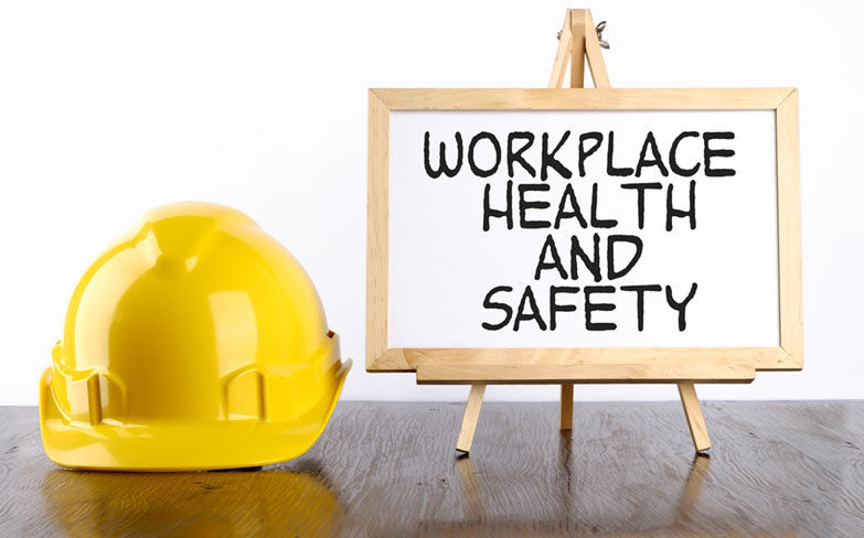 Health & Safety Accreditation Consultants