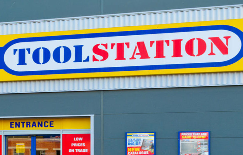 Toolstation Launches New Trade Credit Service